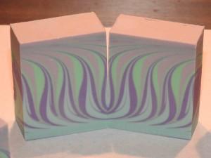 taiwan-circling-swirl-5