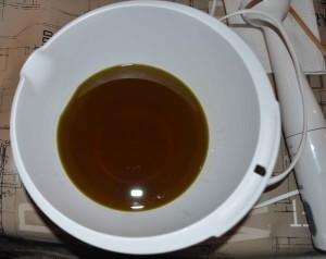 huile-dolive-et-baie-de-laurier