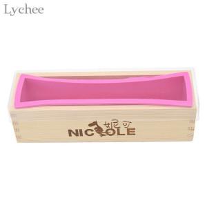 Lychee-rectangle-silicone-savon-pain-moule-bo-te-en-bois-avec-rev-tement-de-silicone-diy.jpg_640x640