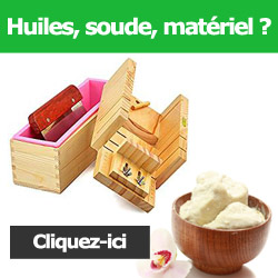 liste-ingredients-fabrication-savon